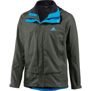 Geaca_Adidas_Hiking_2L