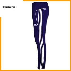 pantalon adidas P00719