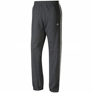 Adidas_Pants_Core_Essentials_3-Stripes_Sweat_E14933_1_enl