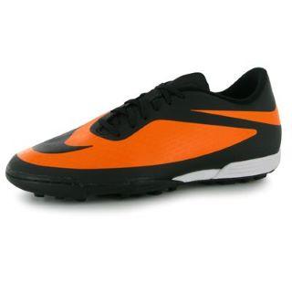 Nike Hypervenom Phade teren sintetic