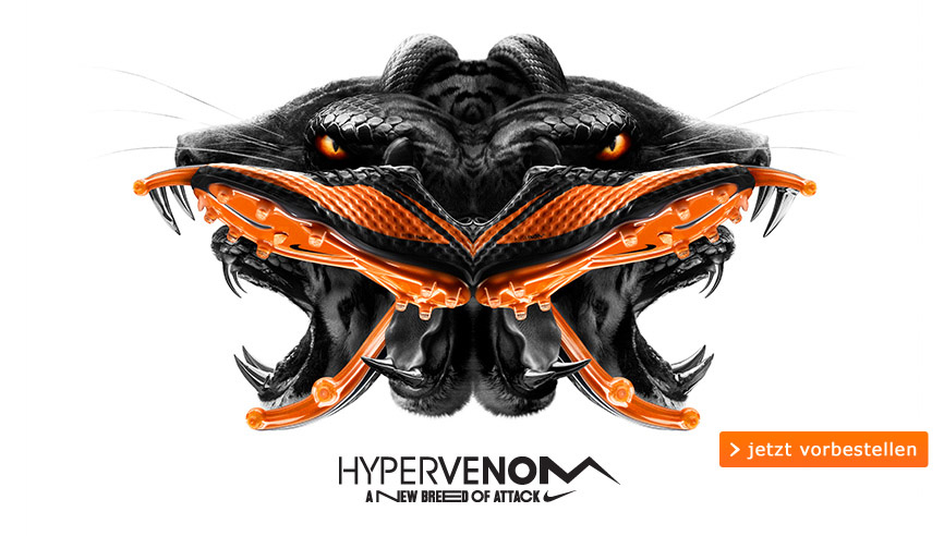 nike_hypervenom